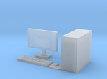 1:35 Scale PC
