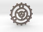 Fortune Wheel / Rueda de la Fortuna