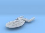 Hood Class BattleShip