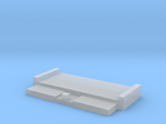 Ford Pickup Bed Lift Gate Fits RPS 1-87 HO Scale