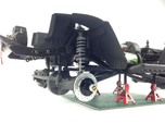 AD10003 Inner Fenders FRONT (SCX10)