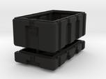 1-18 Military Storage Box