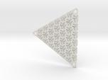 3D Fabric Test Sample 1