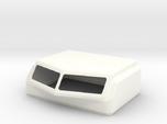 KW Aero 1 Style Cap For Stock Bunk