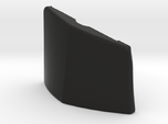 Logitech G930,G430,G239 (R/Outside) Bracket Upgrad