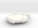 YT-2400 Freighter