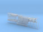 Amk306 1-87 Upper Part