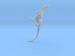 Yangchuanosaurus 1/40 standing