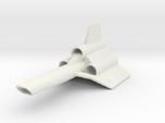 Fighter Anubis1