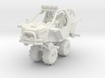 1/64 Scale BXR5-7 MUD