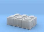 2mm Scale Type L Container X6