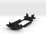 S04-ST1 Chassis for Scalextric Audi Sport Quattro
