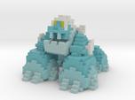 Vox Snow Golem
