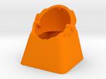 Astronaut Helmet (For Cherry MX Keycap)