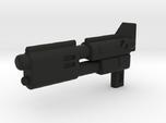 UT Fenrir G1 Gun