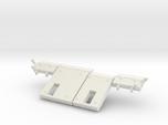 1-16 T55 ENIGMA GLACIS Shields
