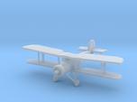 1:200 Fairey Swordfish