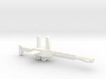 TF DX9 Carry Gun
