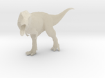 Tyrannosaurus Rex 1/72 DeCoster