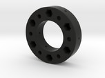 Fanatec 52mm To 70 mm Adapter 17mm Thick
