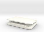 Nintendo 3dsX: mini 1/6 scale