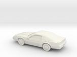 1/87 1982 Pontiac Custom