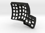 Dactyl Keyboard - Left Top