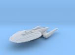 """Star Class  Cruiser  5.2"""""""
