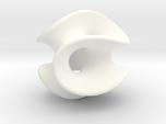 Chen-Gackstatter Surface