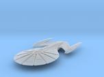 Insignia Class Cruiser