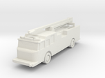 1:285 Pierce Impel Pumper with Squirt