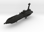 """(Armada) Providence Destroyer """"Invisible Hand"""""""