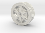 Front-wheel-traction-Dia50mm