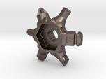 Star Driver Tool 1 (Alternative T20 Torx Driver)