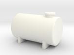 HO Fuel Tank 10m³
