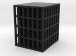 Platonic Solids Kit - part 2 of 2