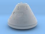 Orion Crew Module (CM) 1:144