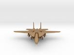 F14 grumman Jet