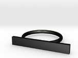 Space Ring (Size Medium)
