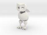 Little Owl BJD
