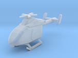 10mm (1/144) MD Explorer (FLIR)