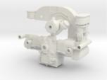 SR20001 Mk2 SRB Main Engine Part 1 of 2