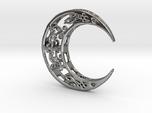 Moon_Pendant