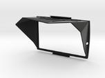 Sunshade II for BMW Navigator 5
