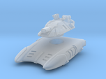 T-667 Hover Tank