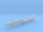 M79 Grenade Launcher (1:24 Scale)