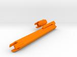 PencilCase for Apple Pencil™ [ iPad Pro™ ]