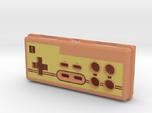 Game Controller case