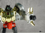 Transformers Masterpiece MP-08 Grimlock thumb x2