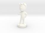 Charisma Bobblehead ⅙ Scale